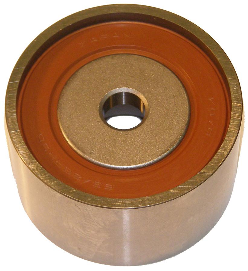 CLOYES - Engine Timing Belt Idler - CLO 9-5259