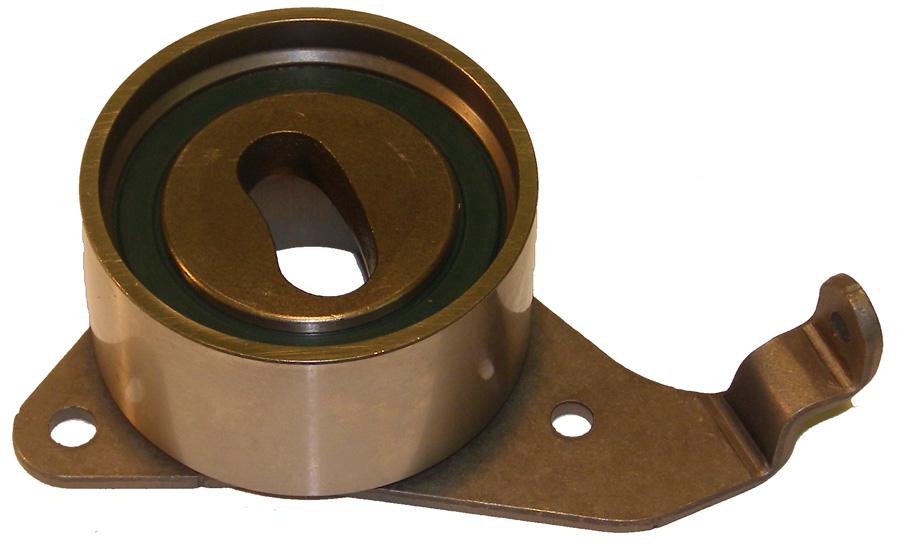 CLOYES - Engine Timing Belt Idler (Upper) - CLO 9-5301