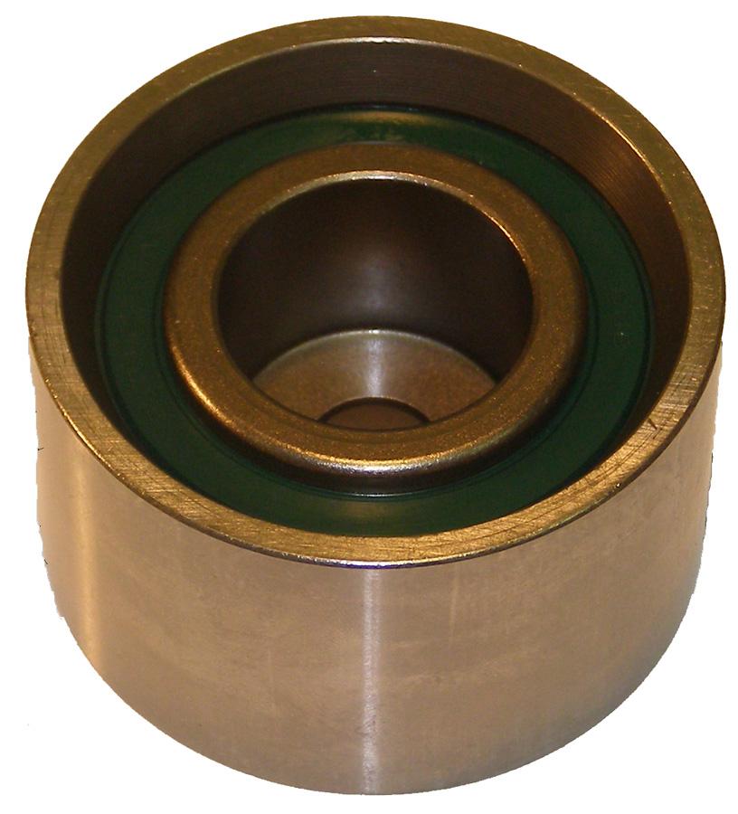 CLOYES - Engine Timing Belt Idler (Upper) - CLO 9-5303
