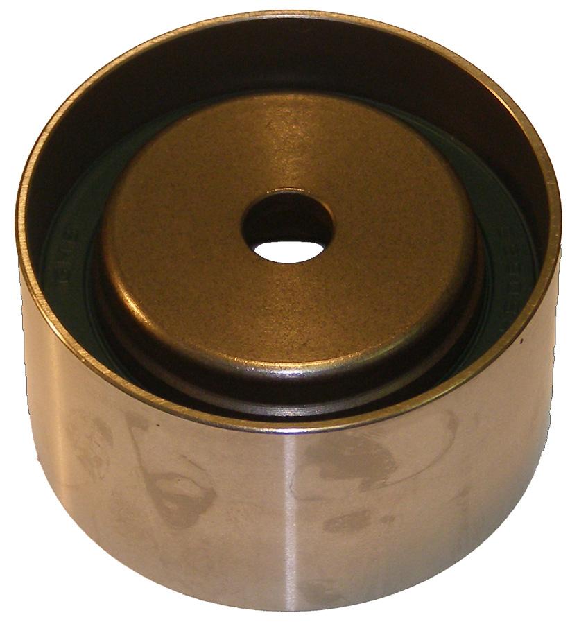 CLOYES - Engine Timing Belt Idler - CLO 9-5405