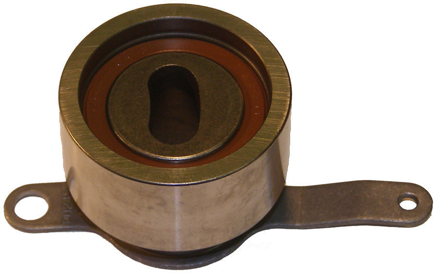 CLOYES - Engine Timing Belt Tensioner - CLO 9-5406