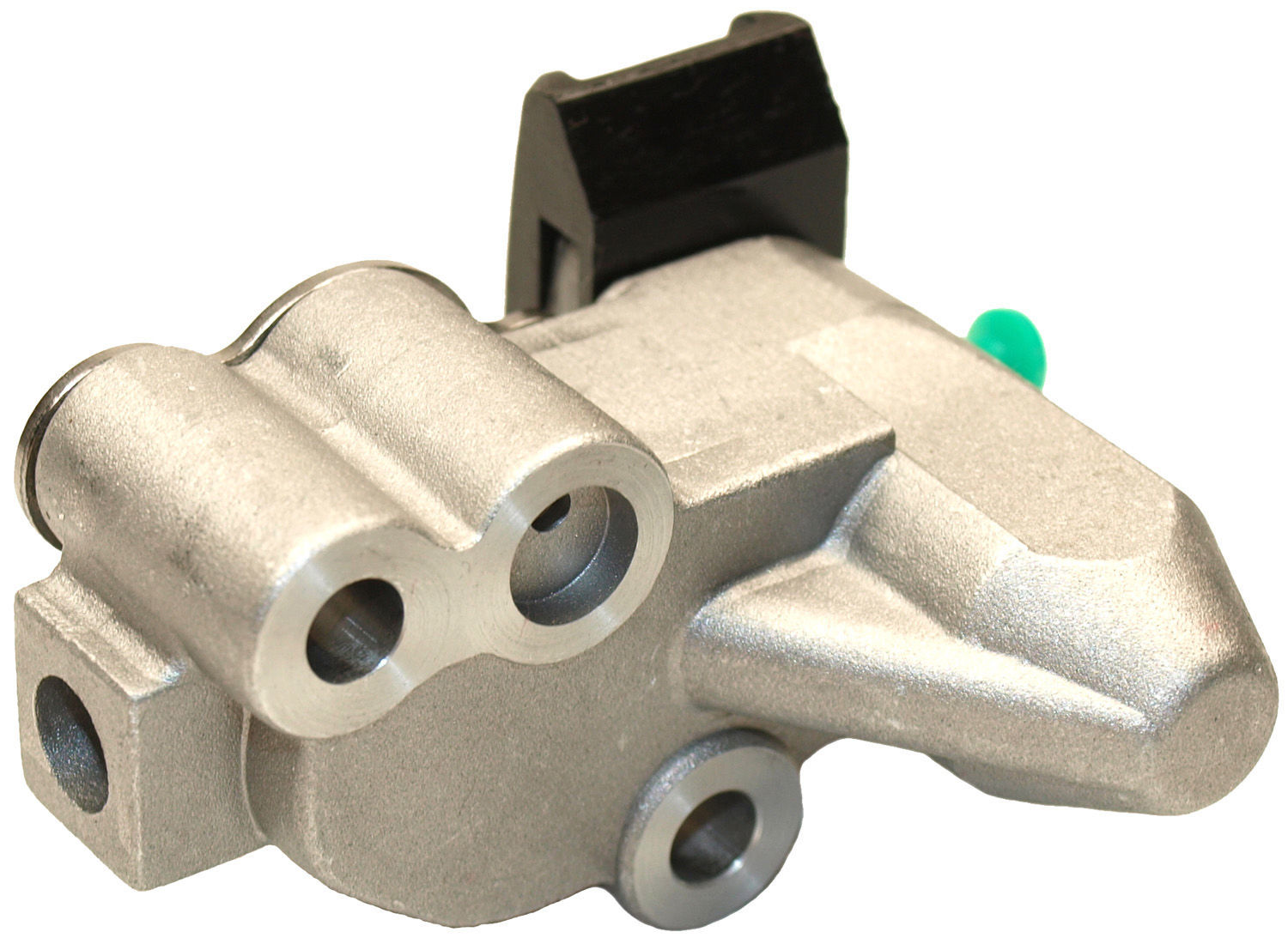 CLOYES - Engine Timing Chain Tensioner (Left Upper) - CLO 9-5441