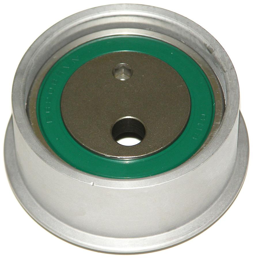 CLOYES - Engine Timing Belt Tensioner (Front) - CLO 9-5472
