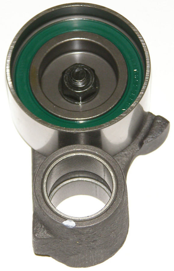 CLOYES - Engine Timing Belt Tensioner Pulley (Front) - CLO 9-5474