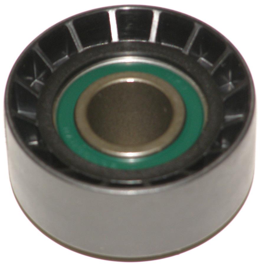 CLOYES - Engine Timing Belt Idler (Left Upper) - CLO 9-5476
