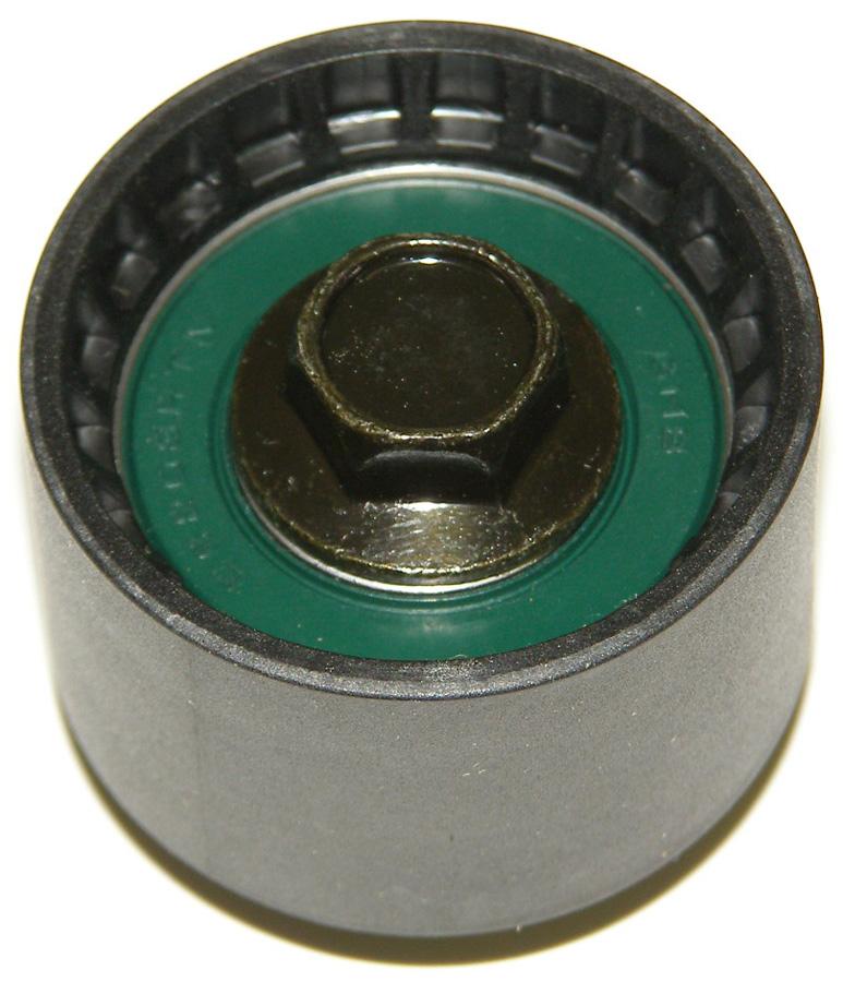 CLOYES - Engine Timing Belt Idler (Left Lower) - CLO 9-5477