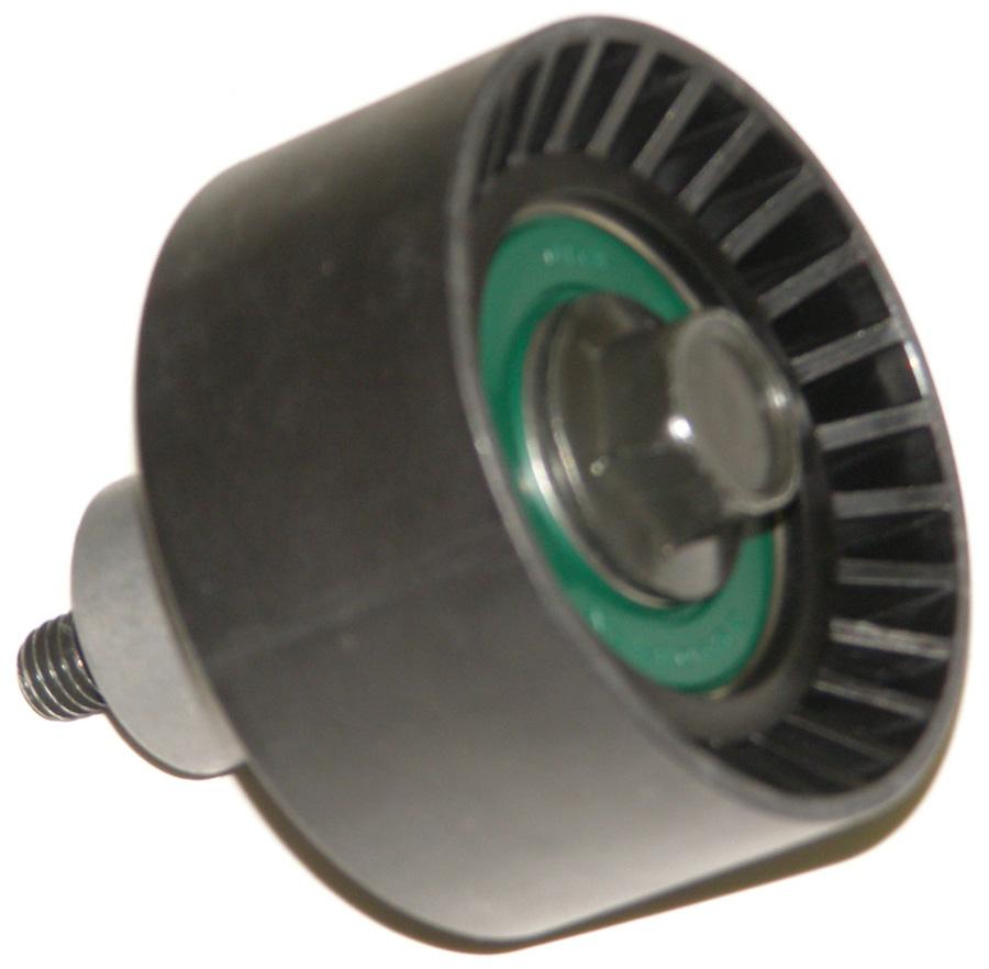 CLOYES - Engine Timing Belt Idler (Left Lower) - CLO 9-5478