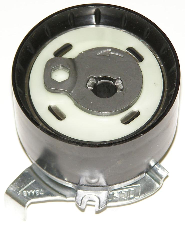 CLOYES - Engine Timing Belt Tensioner (Front) - CLO 9-5479