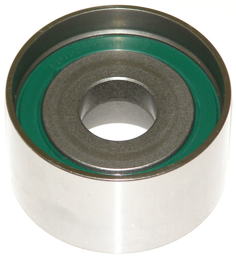 CLOYES - Engine Timing Idler - CLO 9-5485