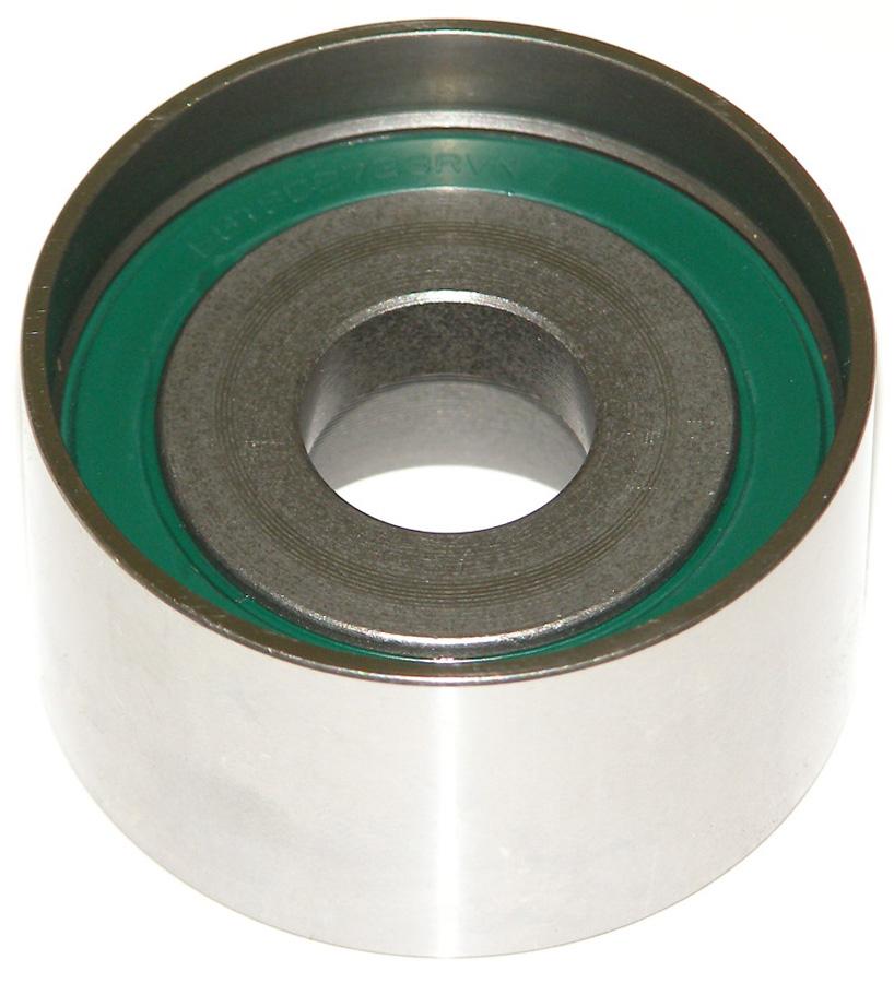 CLOYES - Engine Timing Belt Idler - CLO 9-5485