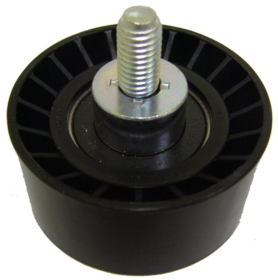 CLOYES - Engine Timing Belt Idler - CLO 9-5495