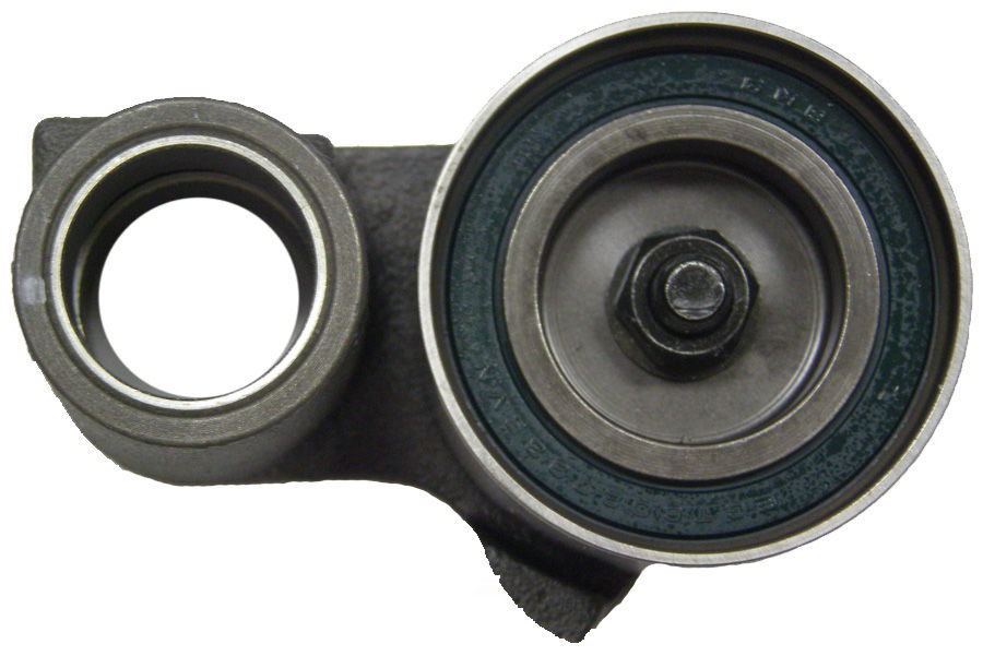 CLOYES - Engine Timing Belt Tensioner Pulley (Front) - CLO 9-5508