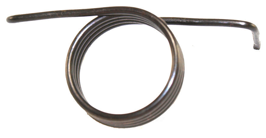 CLOYES - Engine Balance Shaft Tension Spring - CLO 9-5519