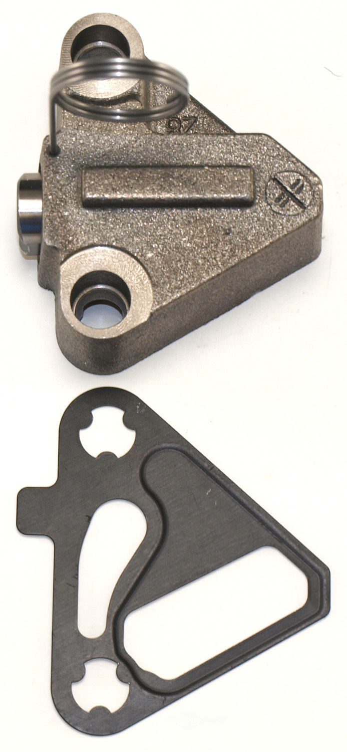 CLOYES - Engine Timing Chain Tensioner (Left Upper) - CLO 9-5535