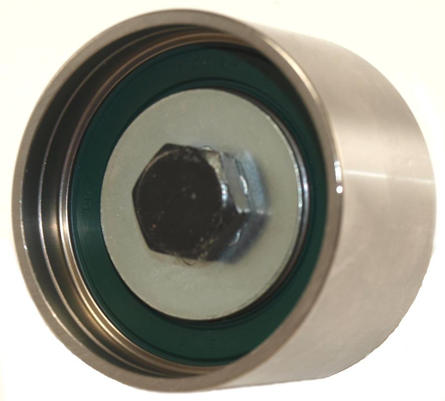 CLOYES - Engine Timing Belt Idler - CLO 9-5542
