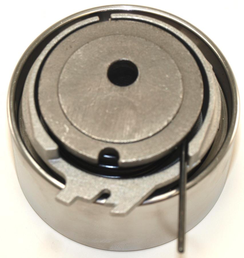 CLOYES - Engine Timing Belt Tensioner (Front) - CLO 9-5543