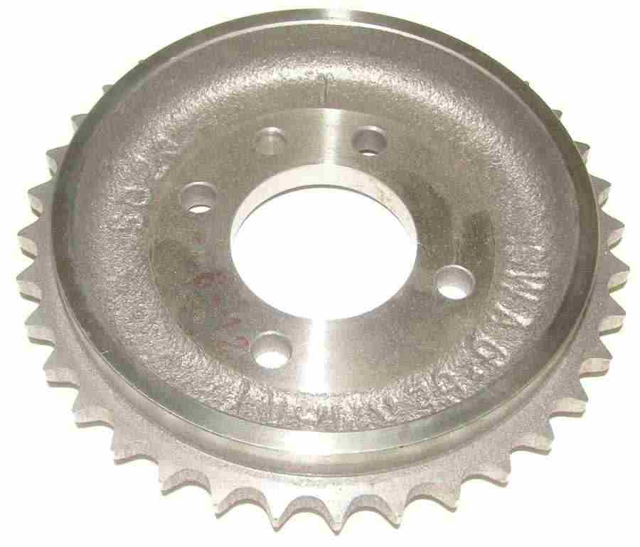 CLOYES - Engine Timing Camshaft Sprocket - CLO S656