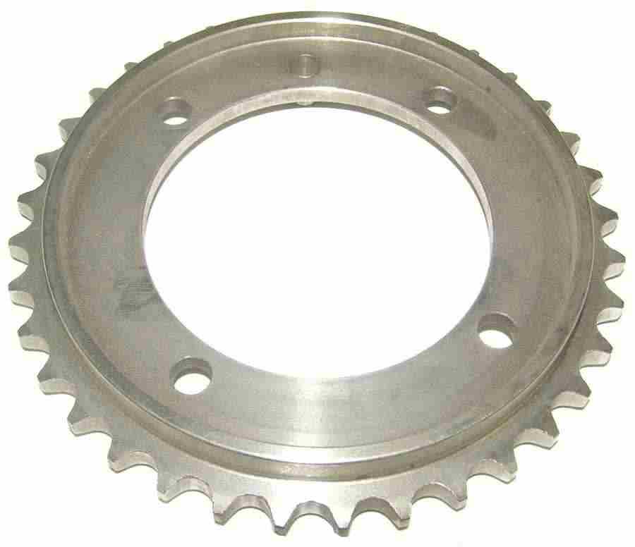 CLOYES - Engine Timing Camshaft Sprocket - CLO S704