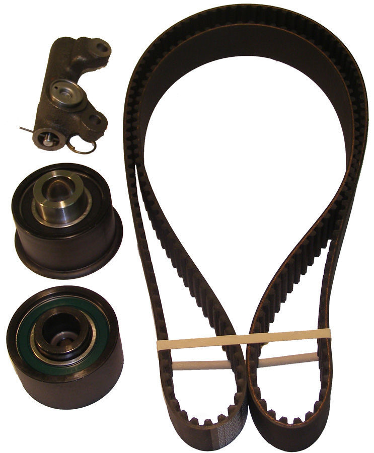 CLOYES - Engine Timing Belt Component Kit - CLO BK214
