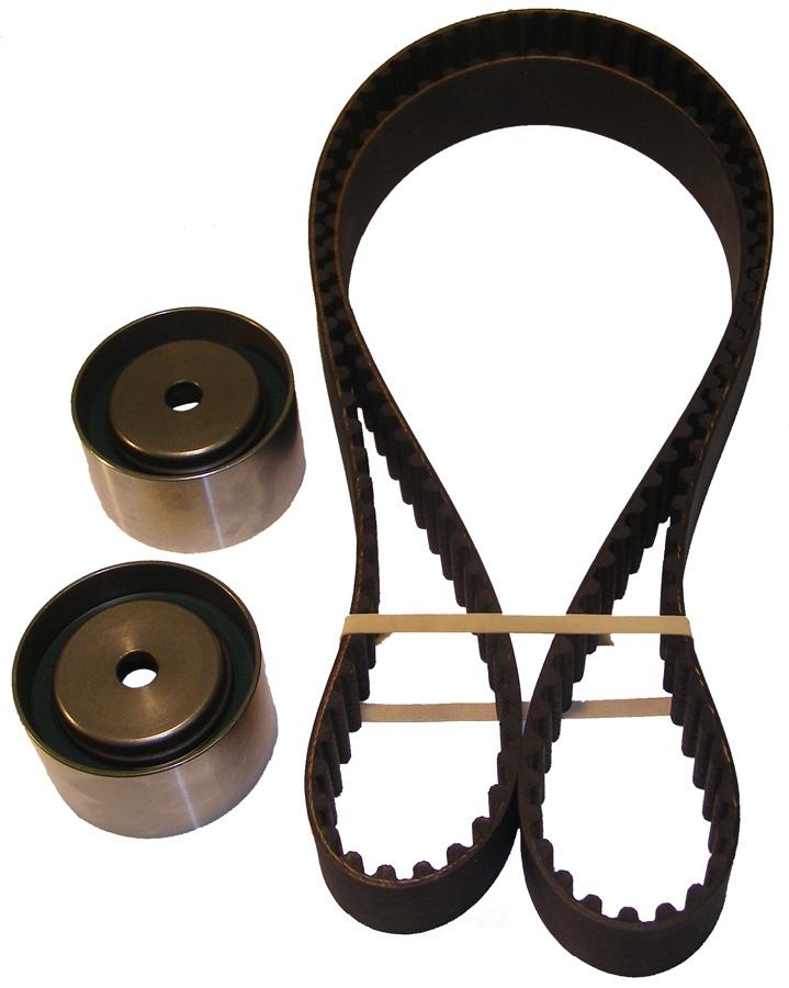 CLOYES - Engine Timing Belt Component Kit - CLO BK246