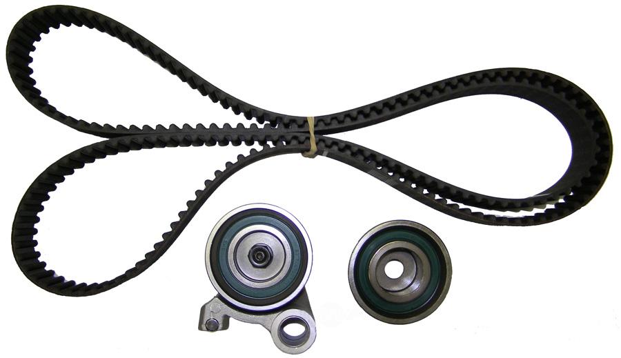 CLOYES - Engine Timing Belt Component Kit - CLO BK257