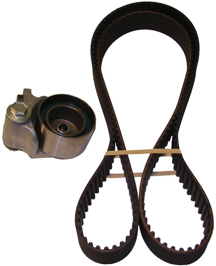 CLOYES - Engine Timing Belt Component Kit - CLO BK295