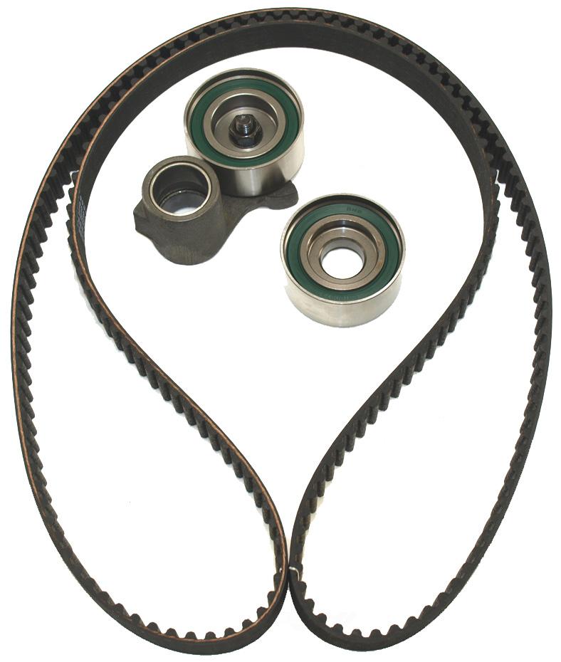 CLOYES - Engine Timing Belt Component Kit - CLO BK329