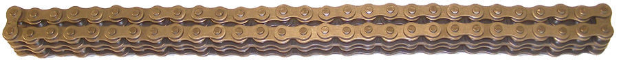CLOYES - Engine Timing Chain - CLO C163