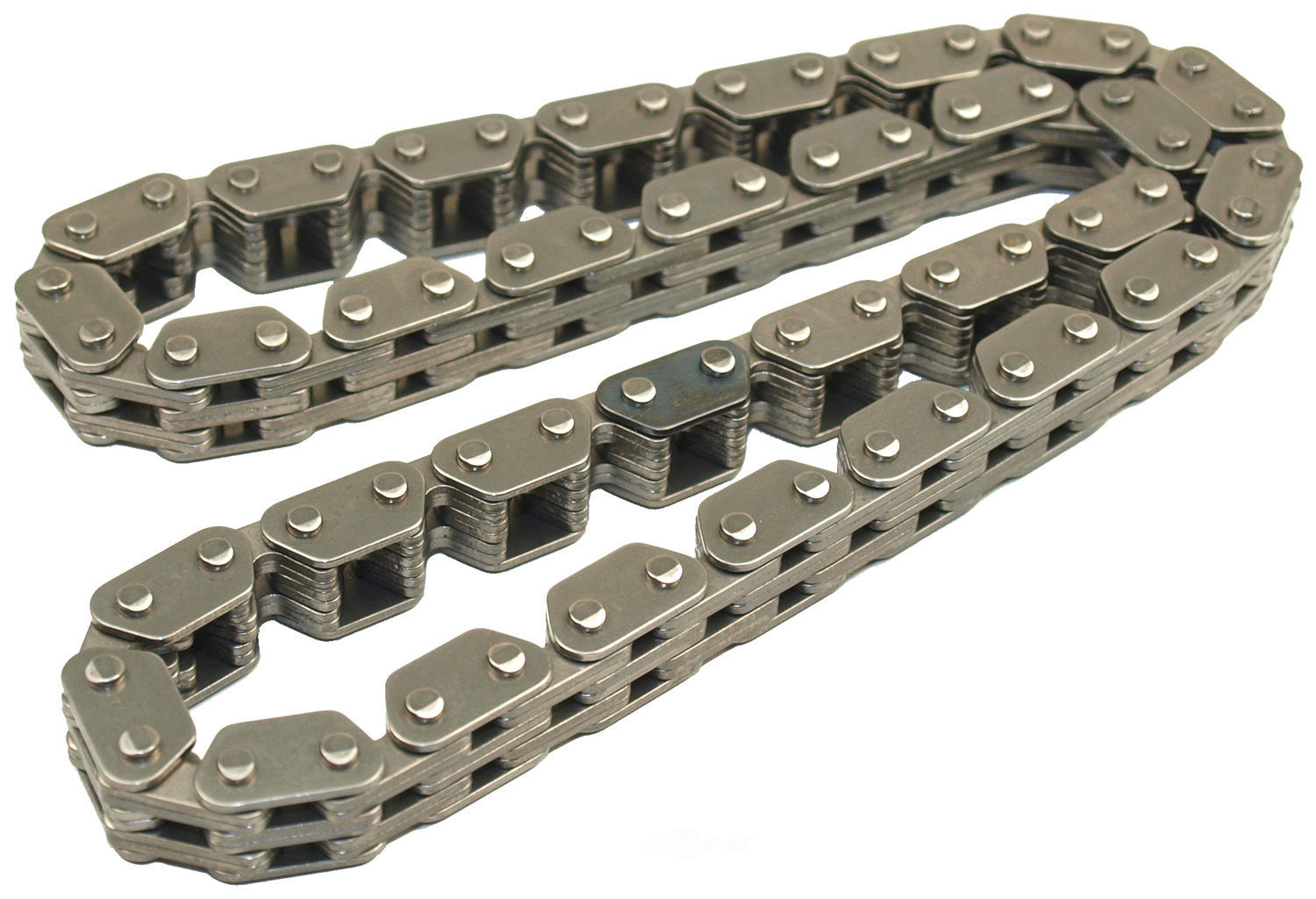 CLOYES - Engine Timing Chain - CLO C381A