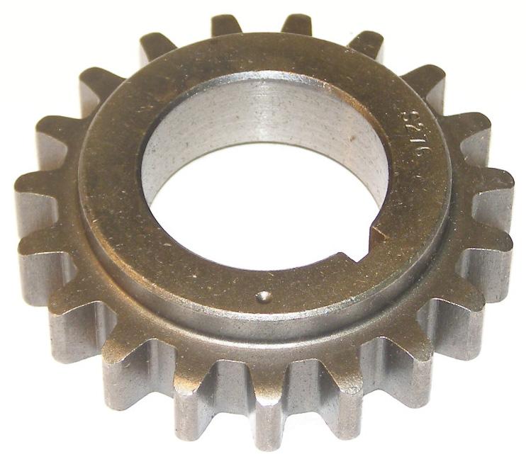 CLOYES - Engine Timing Crankshaft Sprocket - CLO S276