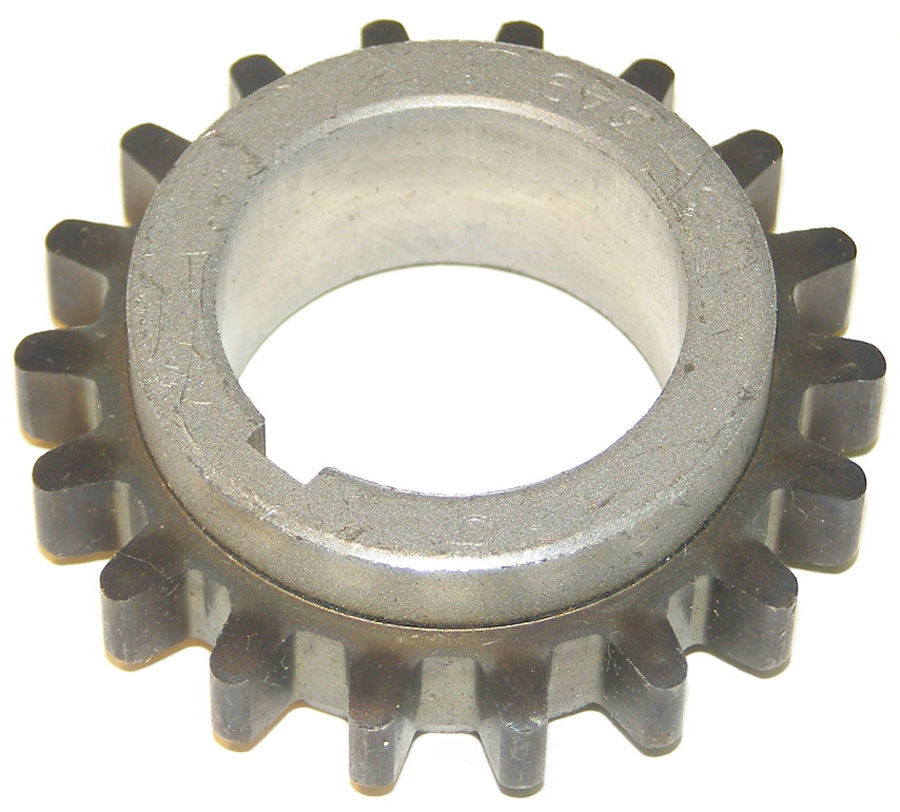 CLOYES - Engine Timing Crankshaft Sprocket (Outer) - CLO S349