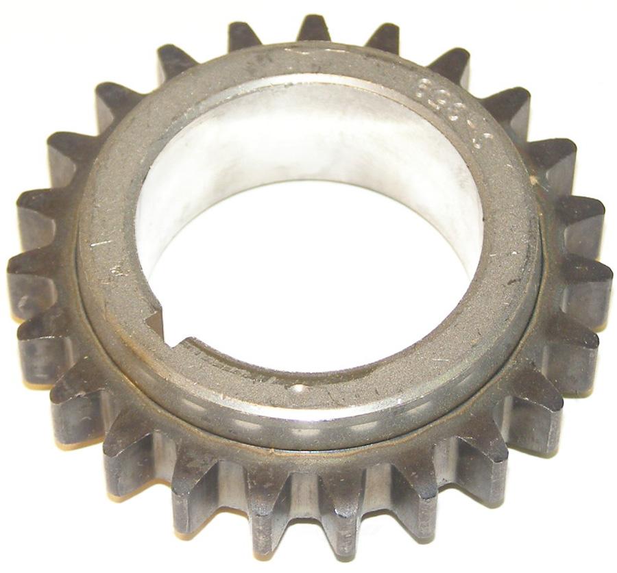 CLOYES - Engine Timing Crankshaft Sprocket (Outer) - CLO S359