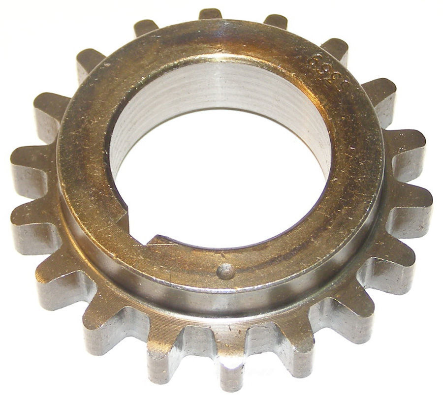 CLOYES - Engine Timing Crankshaft Sprocket - CLO S369