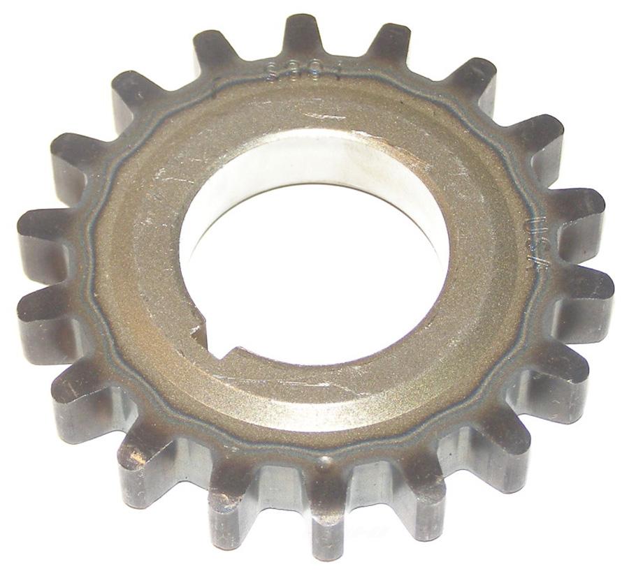 CLOYES - Engine Timing Crankshaft Sprocket (Outer) - CLO S391