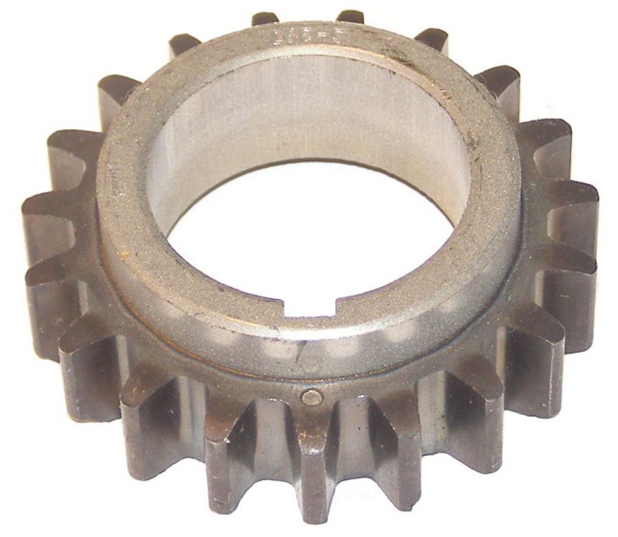 CLOYES - Engine Timing Crankshaft Sprocket - CLO S397