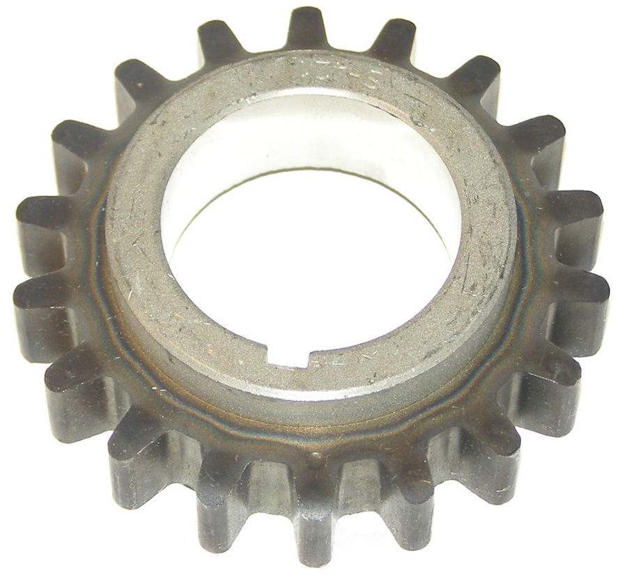 CLOYES - Engine Timing Crankshaft Sprocket - CLO S421