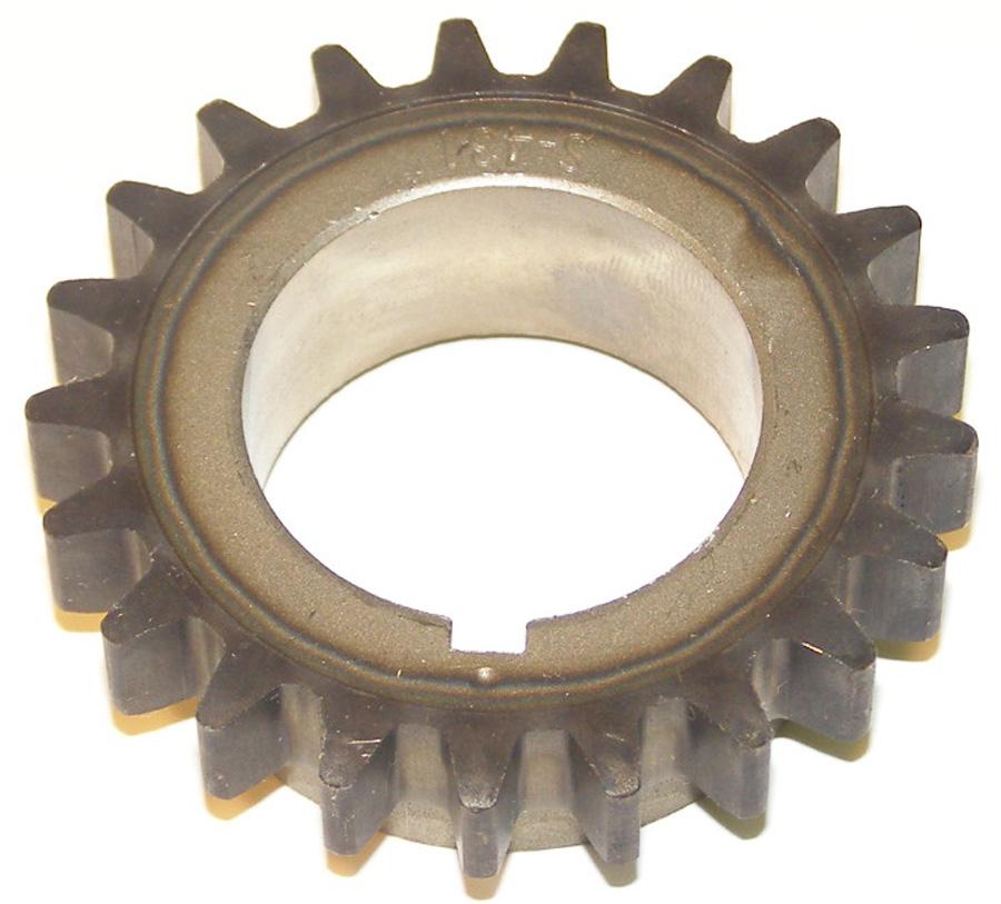 CLOYES - Engine Timing Crankshaft Sprocket (Outer) - CLO S431