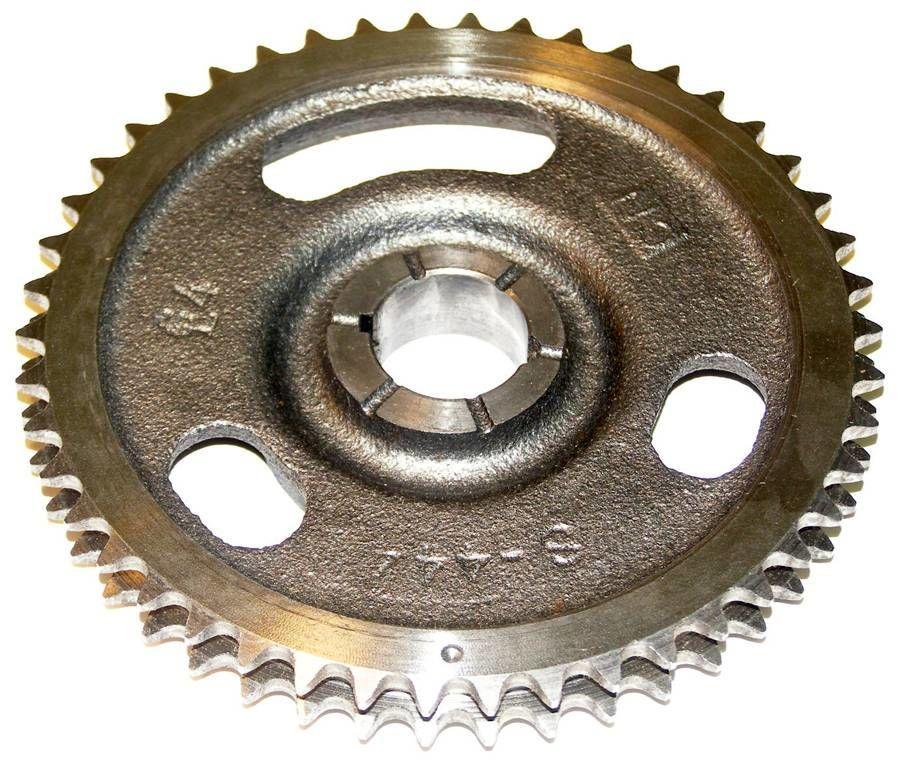 CLOYES - Engine Timing Camshaft Sprocket - CLO S444