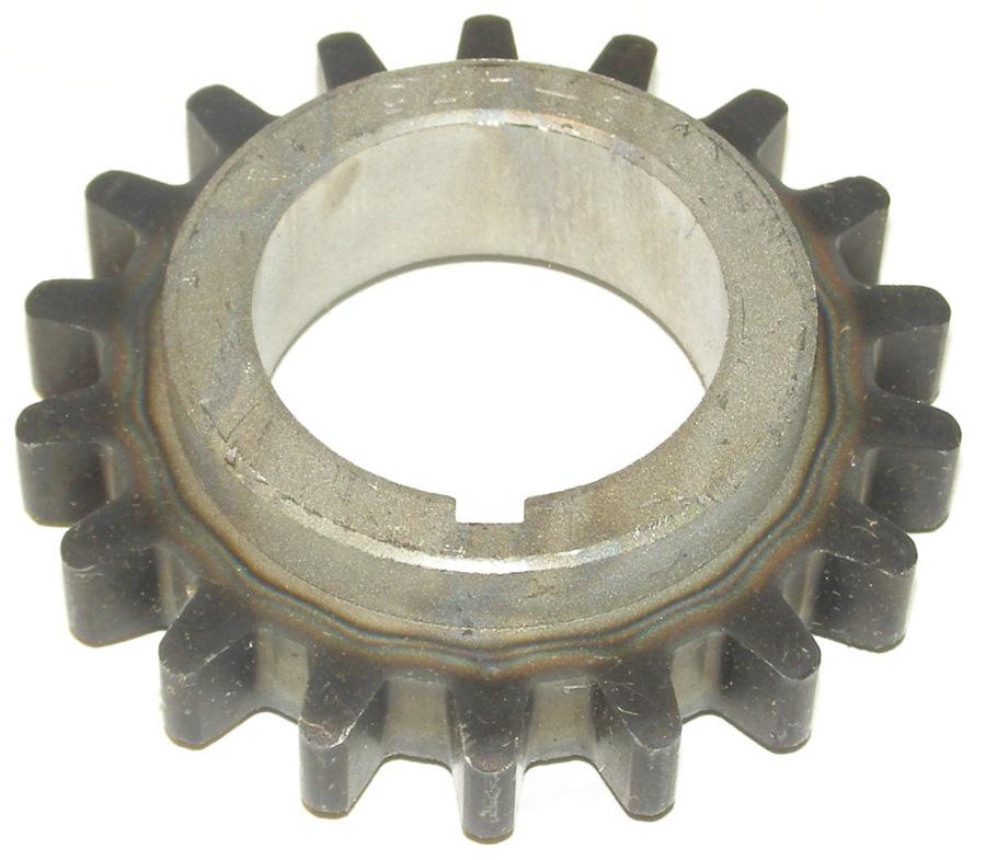 CLOYES - Engine Timing Crankshaft Sprocket (Outer) - CLO S475