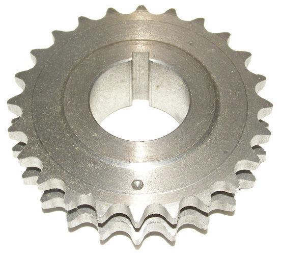CLOYES - Engine Timing Jackshaft - CLO S490
