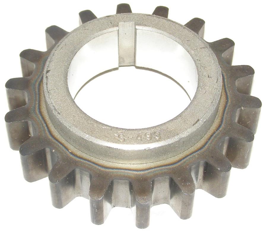 CLOYES - Engine Timing Crankshaft Sprocket - CLO S493