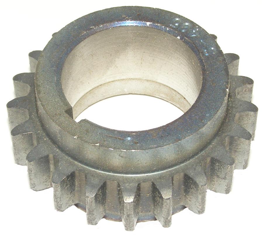 CLOYES - Engine Timing Crankshaft Sprocket (Outer) - CLO S495