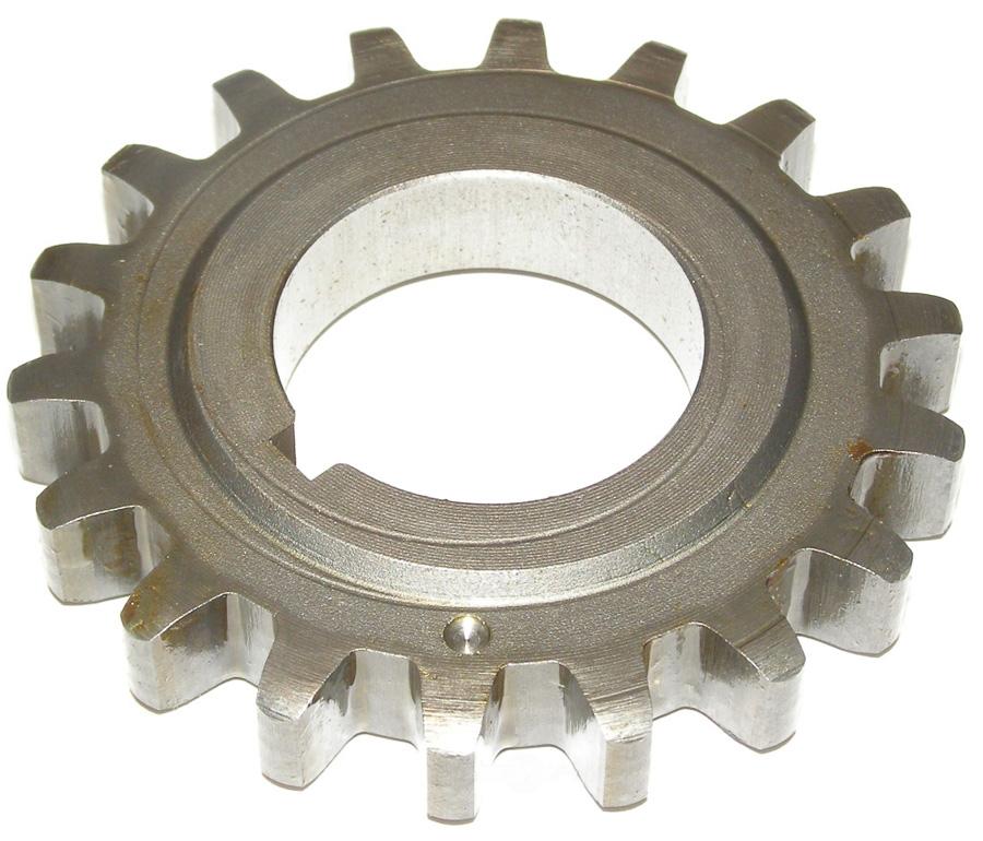 CLOYES - Engine Timing Crankshaft Sprocket - CLO S505