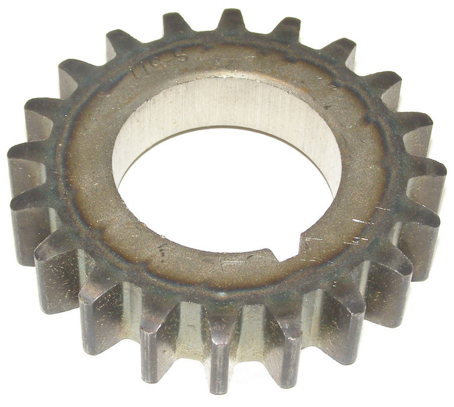 CLOYES - Engine Timing Crankshaft Sprocket (Outer) - CLO S511