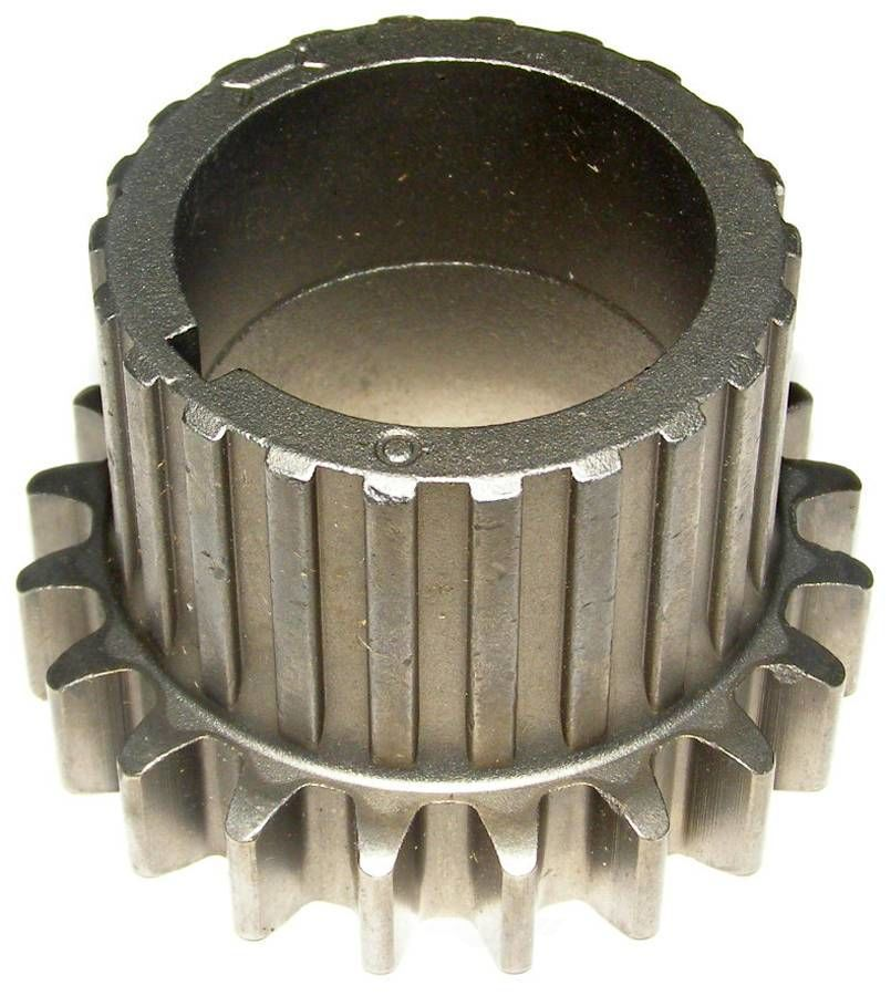 CLOYES - Engine Timing Crankshaft Sprocket - CLO S609