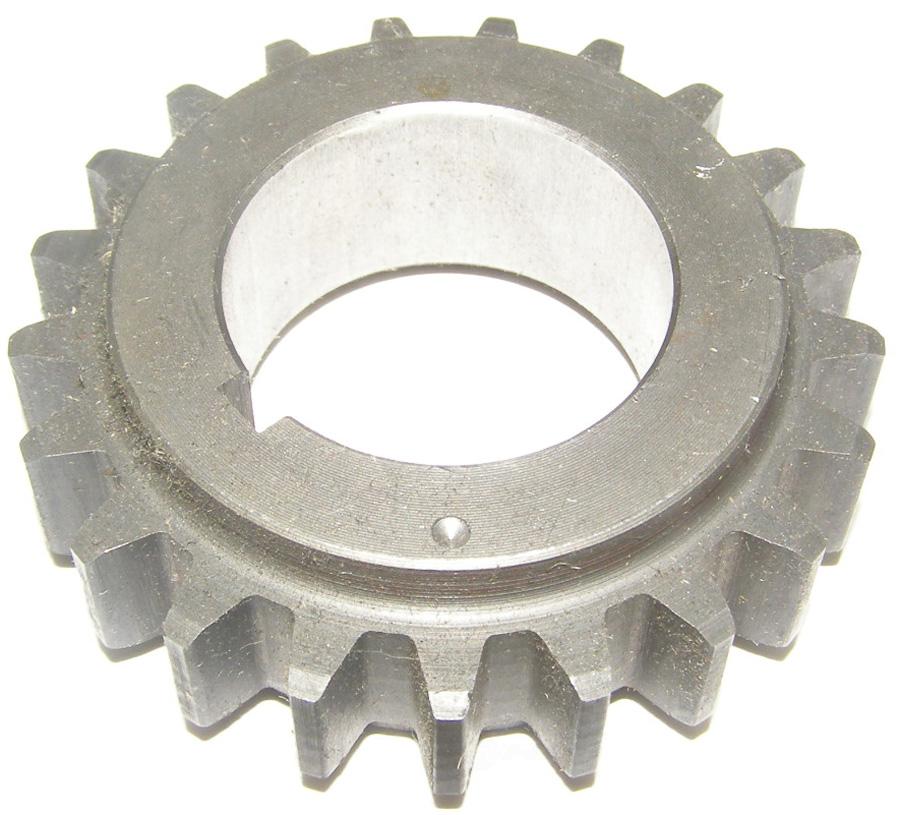 CLOYES - Engine Timing Crankshaft Sprocket - CLO S713