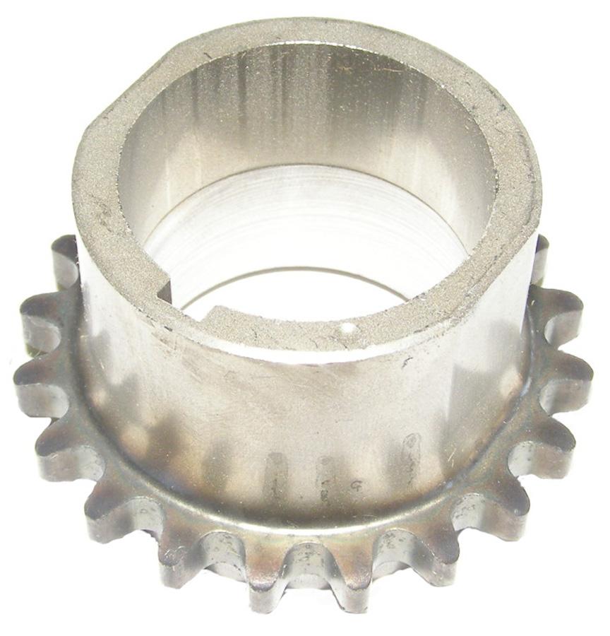 CLOYES - Engine Timing Crankshaft Sprocket - CLO S729
