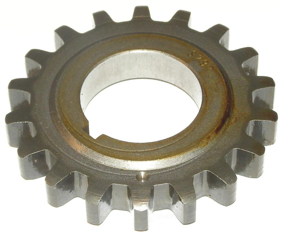 CLOYES - Engine Timing Crankshaft Sprocket (Outer) - CLO S797