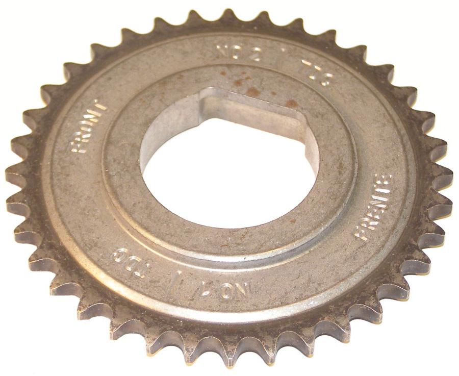 CLOYES - Engine Timing Crankshaft Sprocket - CLO S803