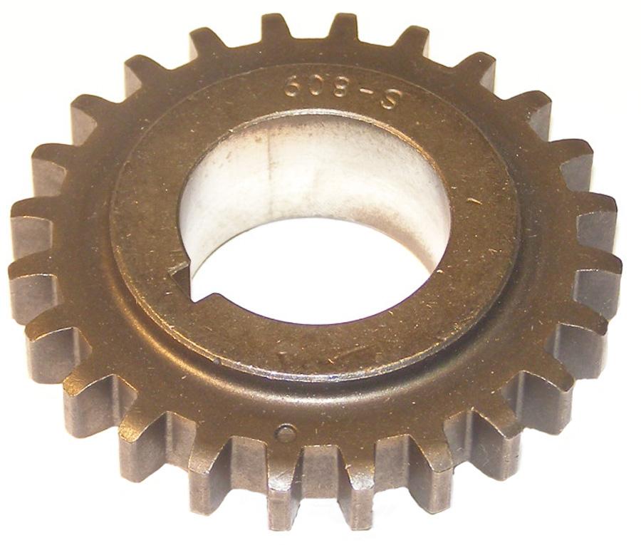 CLOYES - Engine Timing Crankshaft Sprocket (Outer) - CLO S809